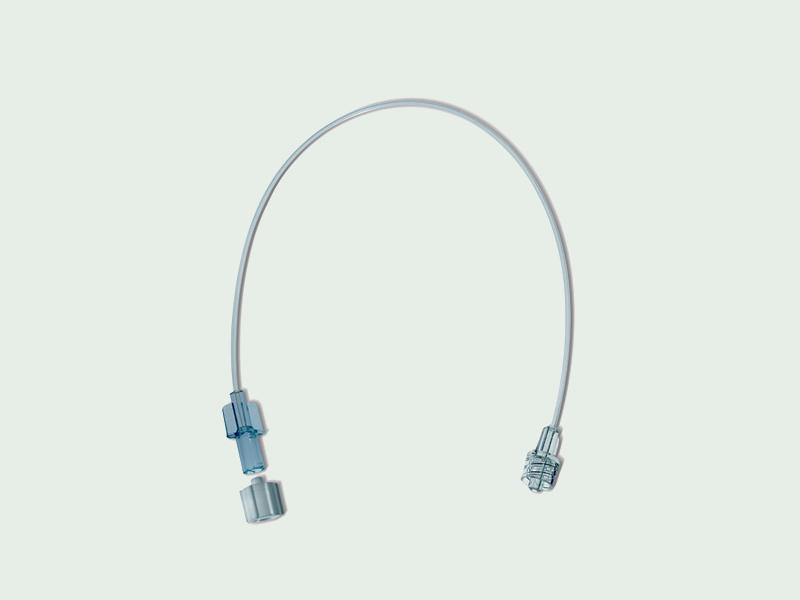 HVM Micro-Verbindungsleitung 25cm